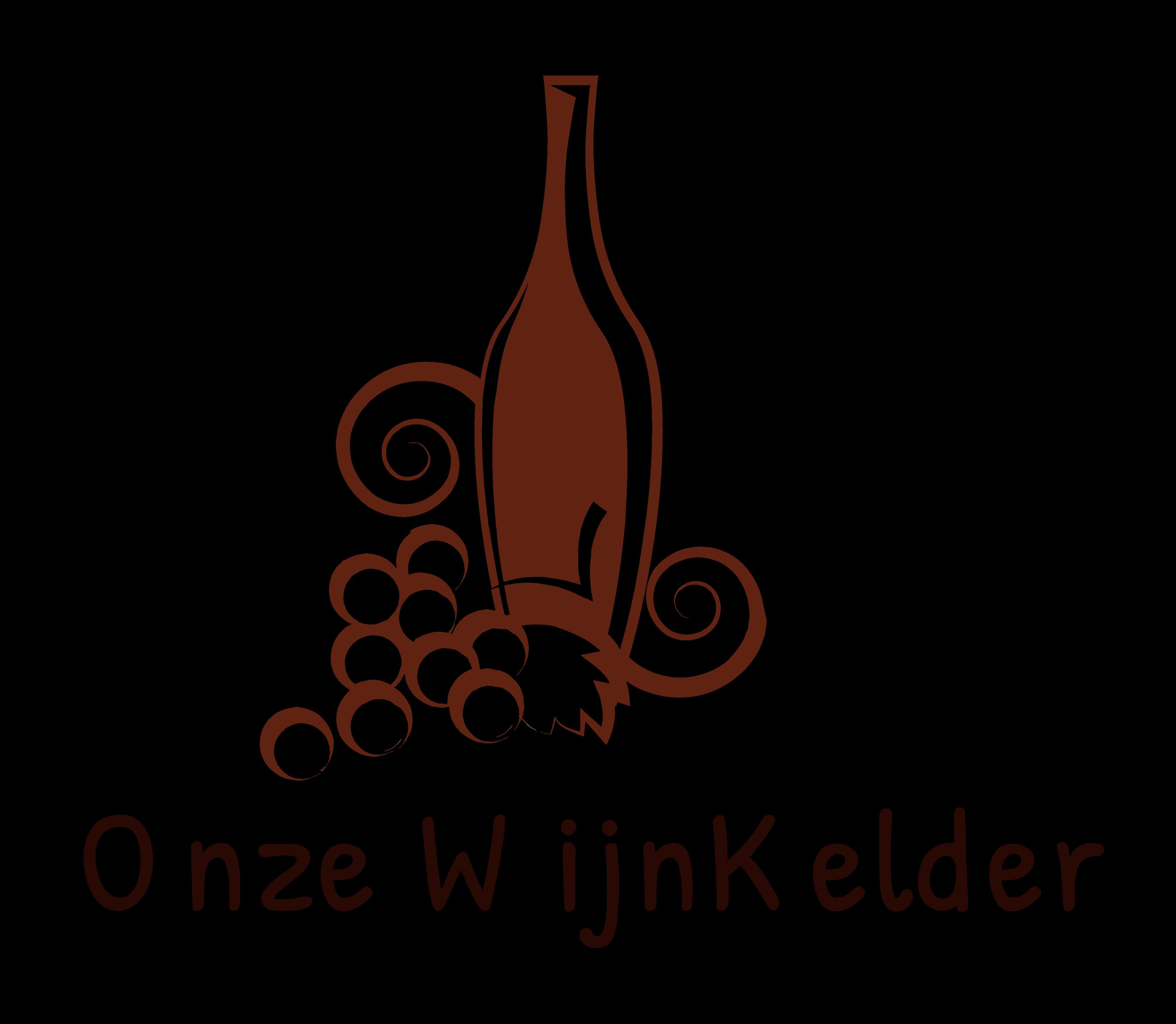 www.onzewijnkelder.nl
